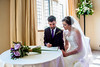 Signing the Register (Gallery North) Tags: sam laura wedding saturday may 19th cake fountains abbey hall bridesmaids dress flowerslocation sunny day lucky horseshoe shoes white hart hotel harrogate group