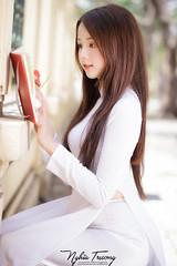 352A2493_DONE by Nghĩa Trương -