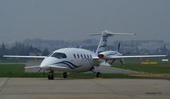 Piaggio P180 Avanti (Aero.passion DBC-1) Tags: spotting lbg 2010 aeropassion avion aircraft aviation plane dbc1 david biscove bourget airport piaggio p180 avanti
