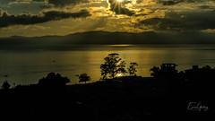 Dawning 1 - Florianópolis-SC (Enio Godoy - www.picturecumlux.com.br) Tags: floripa dawning sonyalpha florianópolissc dawn santacatarina sony wseb sea niksoftware sony01 dawnlights florianópolis brazil nmodel 16x9 viveza251227141244111 naturelight sonyalpha6300 beach