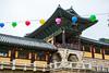Bulguksa Temple (buddhistfunk) Tags: rok korea korean south travel photography gyeongju buddhist buddhism buddah temple temples