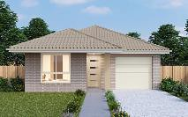 Lot 1223 Wollemi Circuit, Gregory Hills NSW