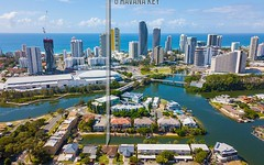 6 Havana Key, Broadbeach Waters QLD