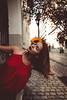 Maria Jose (andresinho72) Tags: bella belleza bellezza portrait portraiture portait retrato retratos ritratto retratti rostro face faccia fujifilm girl ragazza