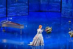 Vienna '18 (faun070) Tags: vienna capriccio annagabler soprano richardstrauss opera wienerstaatsoper