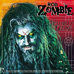 Superbeast by Rob Zombie (Gabe Damage) Tags: puro total absoluto rock and roll 101 by gabe damage or arthur hates dream ghost