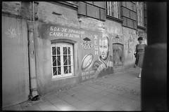 04_副本 (Jerry501) Tags: film analog kodak 125px expired street belgrade serbia blackandwhite bw city grain