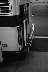 L1060560 (Zengame) Tags: leica leicasl leicasltyp601 sl summilux summiluxsl50mmf14asph hikarie japan night shibuya tokyo typ601 ズミルックス ズミルックスsl ヒカリエ ライカ 夜 日本 東京 渋谷 渋谷区 東京都 jp
