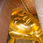 Wat Pho 臥佛寺 thumbnail