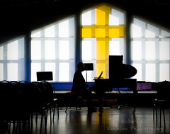ROSH3234-Edit-2-Edit.jpg (Roshine Photography) Tags: backlighting player musician pianist keyboard piano pentaxlife pentaxart choralmusaic justintimechoirs miraclebeachelementaryschoolchoir comoxvalleychildrenschaor covalchoristers celebrationsingers courtenay britishcolumbia canada ca window room naturallight church