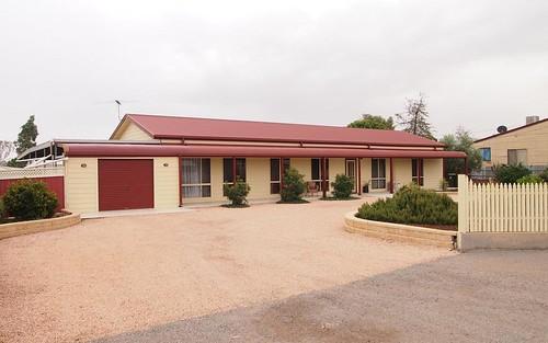 90 Gaffney Street, Broken Hill NSW