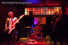 IMG_5471 (Niki Pretti Band Photography) Tags: band concertphotography liveband livemusic livemusicphotography music nikiprettiphotography weepeevers ivyroom canon canon5d canonphotos canonphotography