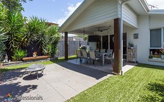2/20 Huntly Place, Redland Bay QLD