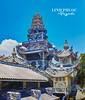 chua linh phuoc (Max Ho   O989O27883) Tags: linh phuoc pagoda chua ve chai da lat