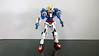 LEGO 00 Gundam GN-0000 (demon1408) Tags: lego gundam technic bionicle hero factory brick robot mecha toy figure 00 gn setsuna sd bb đồ chơi raiser