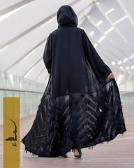#Repost @samaacollection • • • Winter Collection 2017 - Abaya Collection No. 8 - winter fur abaya Material: abaya - Nada and high quality fur Photographer: @waleedfarooq13 To order pls DM or whatsapp +971508810011. . #subhanabayas #fashionblog #lifestyleb (subhanabayas) Tags: ifttt instagram subhanabayas fashionblog lifestyleblog beautyblog dubaiblogger blogger fashion shoot fashiondesigner mydubai dubaifashion dubaidesigner dresses capes uae dubai abudhabi sharjah ksa kuwait bahrain oman instafashion dxb abaya abayas abayablogger