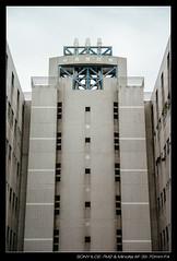 20180110-134519-A7M2 (YKevin1979) Tags: hongkong 香港 黃竹坑 wongchukhang minolta minoltaaf3570mmf4 minoltaaf35704 3570 3570mm f4 sony a7m2 a7ii ilce7m2 黃竹坑醫院 wongchukhanghospital
