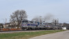 Amtrak184WideDuplainvilleWI4-26-18 (railohio) Tags: cp amtrak trains duplainville wisconsin d750 p42 heritageunit 7 27 empirebuilder signals superliner