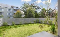 C102, 3-7 Lorne Avenue, Killara NSW