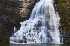Frontenac (Matt Champlin) Tags: tbt thursday spring springtime water waterfall beautiful pristine falls bsa barton ithaca flx fingerlakes canon 2018 amazing hiking adventure peaceful