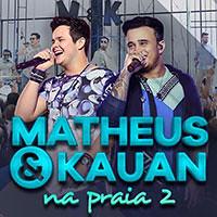 Matheus & Kauan - Meu Melhor Erro (portalminas) Tags: matheus kauan meu melhor erro