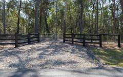 36 Collett Place, Meringo NSW