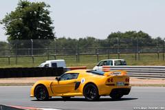 Sport & Collection 2015 - Lotus Exige V6 (Deux-Chevrons.com) Tags: lotusexigev6 lotus exige v6 lotusexige exigev6 car coche voiture auto automobile automotive sportcollection france supercar sportcar gt exotic exotics race racing levigeant