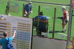 Aleš Hřebeský Memorial 2018, Day 4 (LCC Radotín) Tags: sklacrossejižníměsto jaggedmountain alešhřebeskýmemorial ahm memoriálalešehřebeského fotomartinbouda boxlakros boxlacrosse 2018 lacrosse lakros