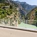 Pont du Galétas - Gorges du Verdon