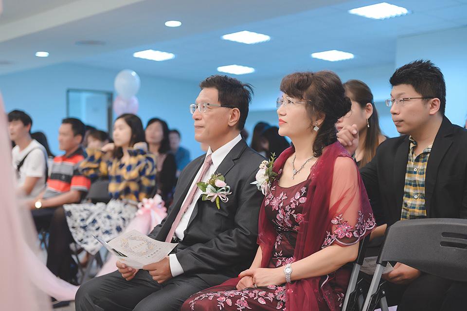 台南婚攝-台南聖教會東東宴會廳華平館-082