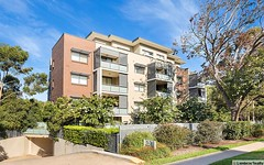 32/1-3 Eulbertie Ave, Warrawee NSW