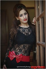 Kannada Times _Neha S Dubey_Photos-Set-2 4