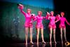 _DSC4197 (Yann Ropars) Tags: mothpoeticcircus alicewonderland aliceinwonderland aerial dance circus