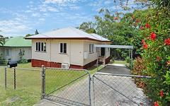 36 Foxglove Street, Mount Gravatt East QLD