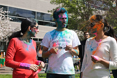 IMG_4074 (intelindiaor) Tags: holi intelindia intel iindia iindiaor celebration