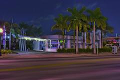 Vagabond Hotel,  7301 Biscayne Blvd, Miami, Florida, USA / Built: 1953 / Architect: Robert Swartburg / Floors: 2 / Adjusted Area 25,486 Sq.Ft / Architectural Style: Miami Modern (MiMo) (Jorge Marco Molina) Tags: vagabondhotel 7301biscayneblvd miami florida usabuilt1953 robertswartburg floors2 adjustedarea25 486sqft miamimodern mimo usa miamibeach miamigardens northmiamibeach northmiami miamishores cityscape city urban downtown density skyline skyscraper building highrise architecture centralbusinessdistrict miamidadecounty southflorida biscaynebay cosmopolitan metropolis metropolitan metro commercialproperty sunshinestate realestate tallbuilding midtownmiami commercialdistrict commercialoffice wynwoodedgewater residentialcondominium dodgeisland brickellkey southbeach portmiami sobe brickellfinancialdistrict keybiscayne artdeco museumpark brickell historicalsite miamiriver brickellavenuebridge midtown sunnyislesbeach moonovermiami