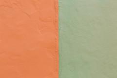 tribute to Rothko I (Rasande Tyskar) Tags: painting wall building gemälde mauer wand unintentional unbeabsichtigt zufall rothko tribute fuerteventura farben colours paint farbe street art modern