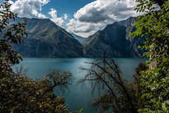 _MG_8824 (TheOutlawGirl) Tags: landscape lagodigarda nature