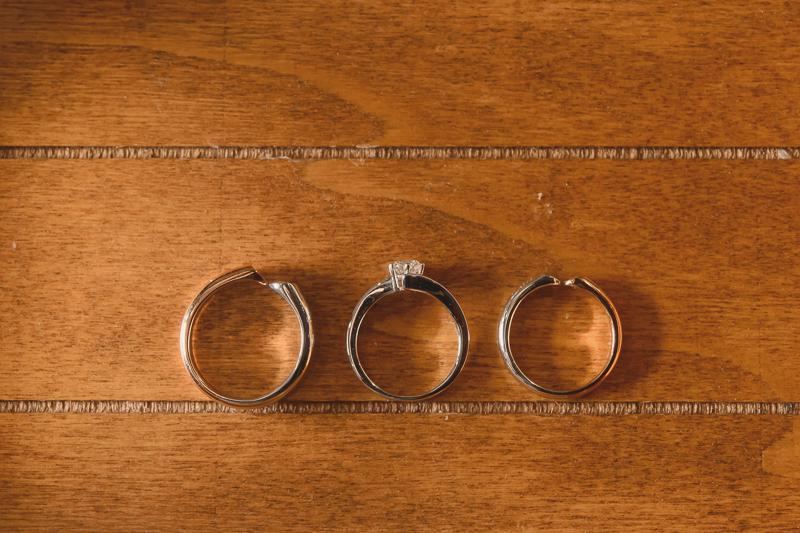 新秘小淑,婚攝,婚攝推薦,富基婚宴會館,富基婚宴,富基婚攝,MSC_0098
