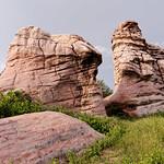 Pinkish stones thumbnail