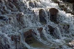 Sharon Woods Park (rowebal) Tags: sharonwoods park cincinnati hamiltoncounty beautiful nature beautifulearth