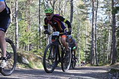 131405 (cykelkanalen.se) Tags: mountainbike bikerace lidingoloppet bicycle bike