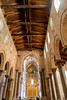 Cefalu Sicily-6570 (Androtopia) Tags: cefalu sicily