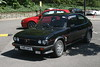 1983 Alfa Romeo Alfasud 1.5 Ti (davocano) Tags: vwe114y brooklands autoitaliaday