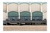 Boardwalk Empire (Number Johnny 5) Tags: 2470mm angles banal beach boardwalk d750 disymmetry documenting imanoot johnpettigrew lines mundane new nikon pier sand shapes space symmetry tamron topographics wellington windows