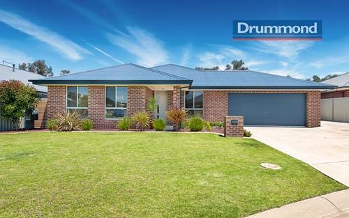 46 Oxford Drive, Thurgoona NSW