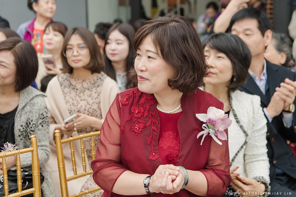 婚攝 日月潭 涵碧樓 戶外證婚 婚禮紀錄 推薦婚攝 JSTUDIO_0087