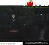 Angel Oak BDSM Skybox @6 Republic (Fapple BDSM Furniture) Tags: bdsm skybox fapple 6republic femdom maledom rlv angeloak