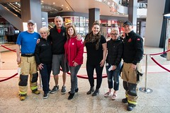 Wellspring Firefighters' Annual Stairclimb 2018-6543_web
