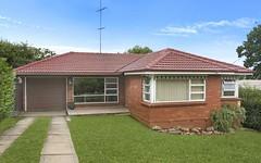 5 Guise Road, Bradbury NSW